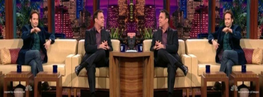 2009 Jimmy Kimmel Live  AEHHR9uN