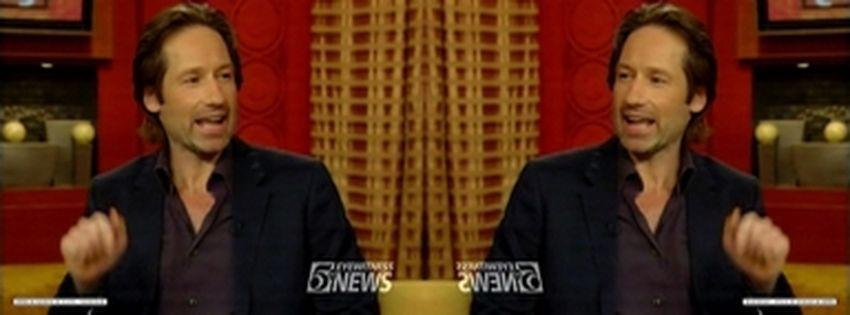2008 David Letterman  BgiTMCxR