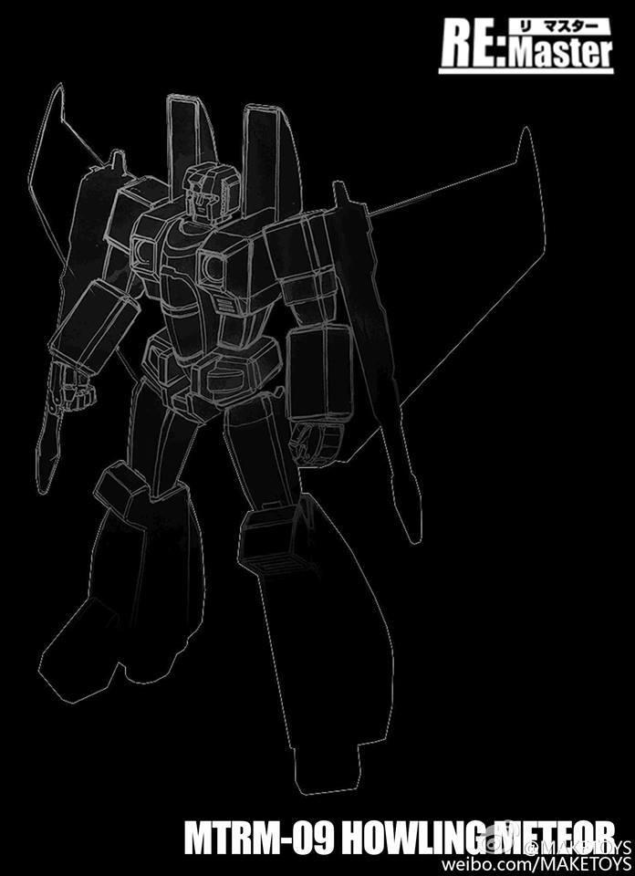 [Maketoys] Produit Tiers - MTRM-11 Meteor (aka Starscream/Égo), MTRM-12 Skycrow (aka Skywarp/Fraudeur) & MTRM-13 Lightning (aka Thundercracker/Coup de Tonnerre) IwYNtLMv