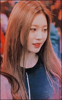 Kim Ah Yeong - YURA (GIRL'S DAY) 1yS00hq8
