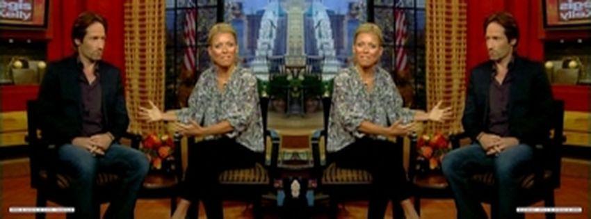 2008 David Letterman  ZbnDf1Dd