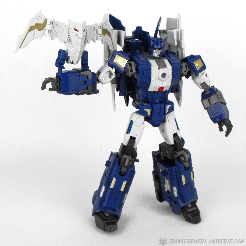 [TFC Toys] Produit Tiers - Jouet Hades - aka Liokaiser (Victory) - Page 4 TQNgYLy8