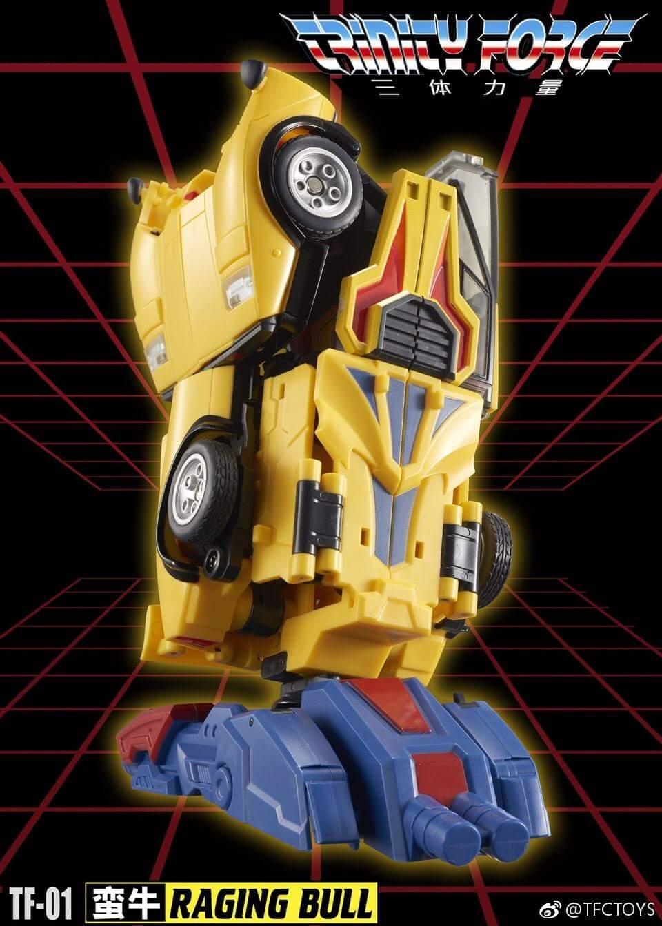 [TFC Toys] Produit Tiers - Jouet Trinity Force aka Road Caesar (Transformers Victory) NPfE2NTl