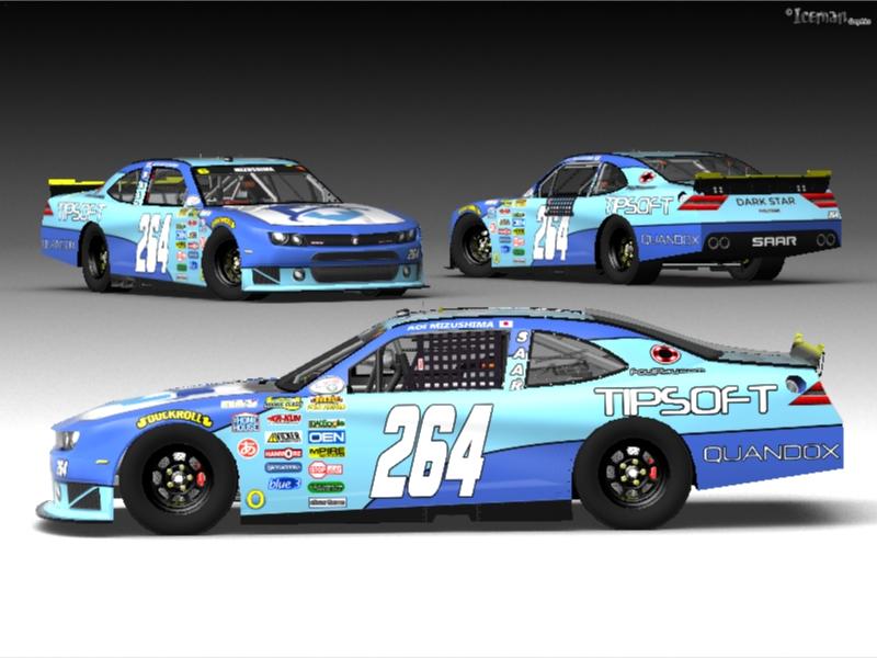 Macena Motorsports News Thread (THERE WILL BE SPOILERS) Wrt8CSRw