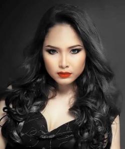 Elegi tu candidata preferida a Miss Internacional 2015