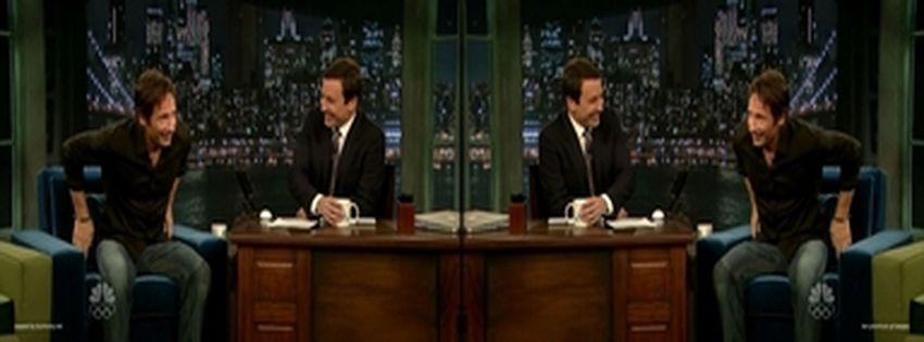 2009 Jimmy Kimmel Live  Y8PCFhsD