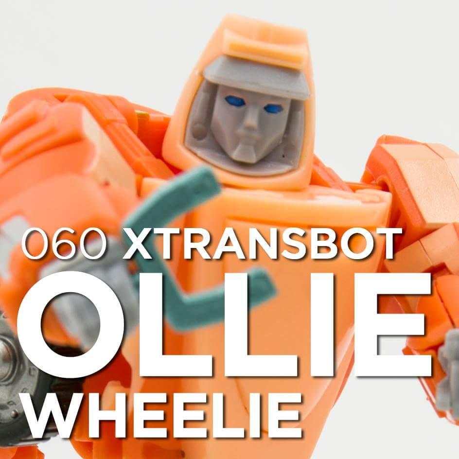[X-Transbots] Produit Tiers - Minibots MP - Gamme MM - Page 9 C5JQ2GaG