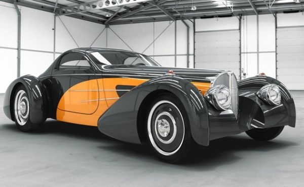 classic cars old model cars for sale in india. Black Bedroom Furniture Sets. Home Design Ideas