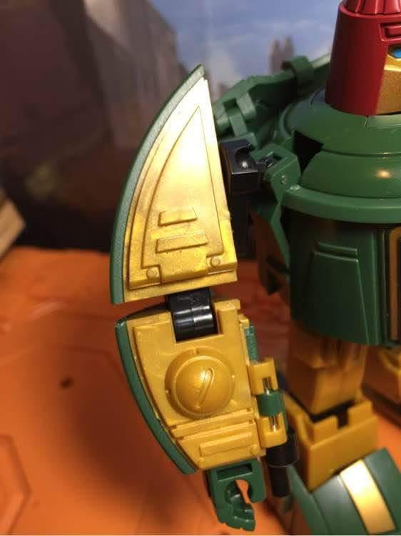 [Toyworld][Zeta Toys] Produit Tiers - Minibots MP - Gamme EX - Page 2 MZswIUod