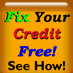 creditrepair2.png