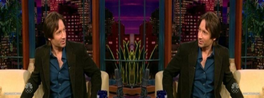 2008 David Letterman  S6fi6Dfp