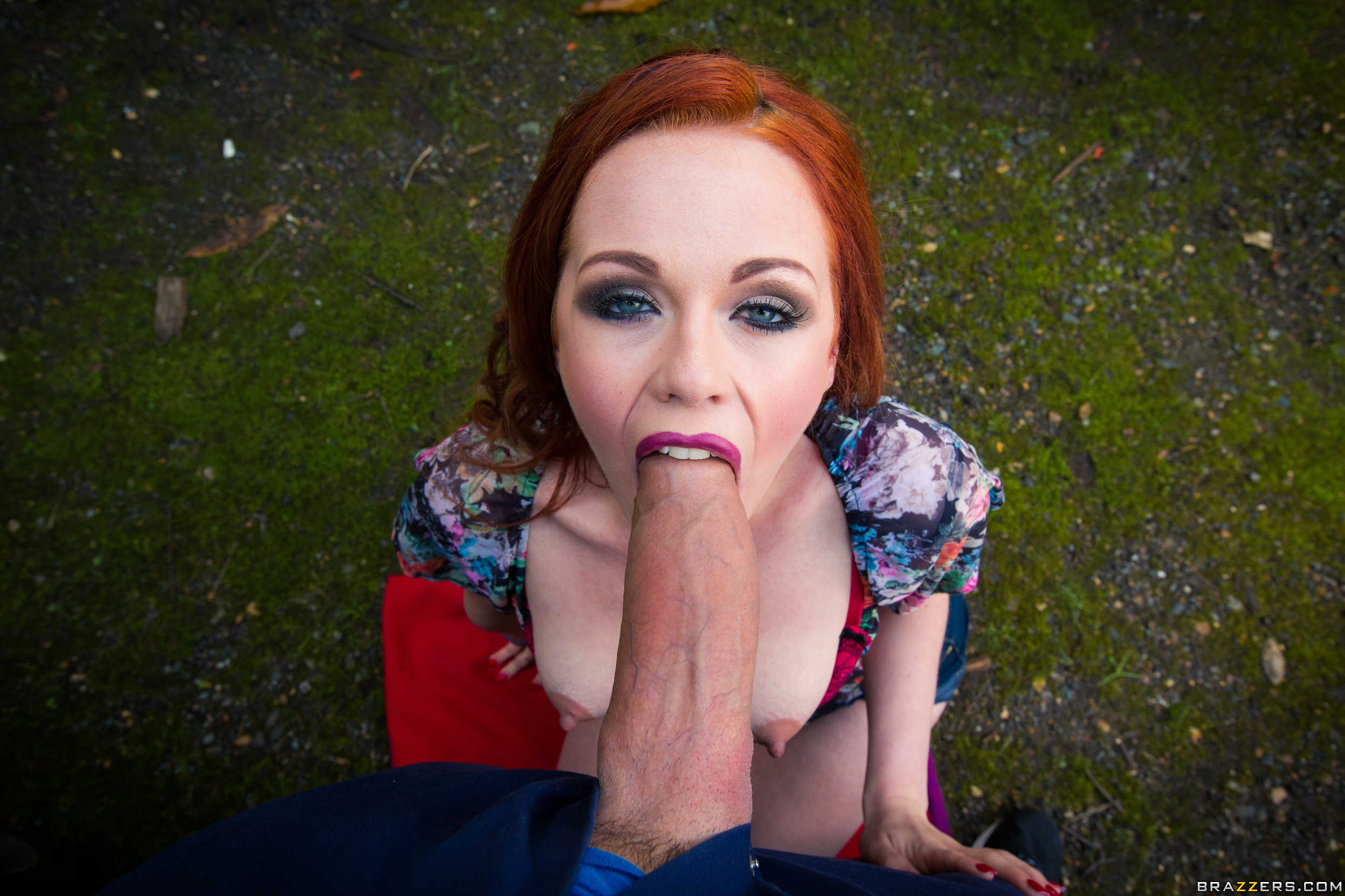 Matt Hughes Xxx Porn Tube 32
