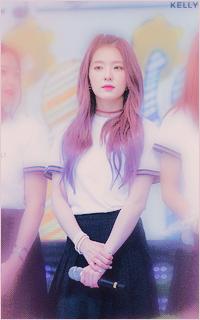 Bae Joo Hyun - IRENE (RED VELVET) PYn8tZ4s