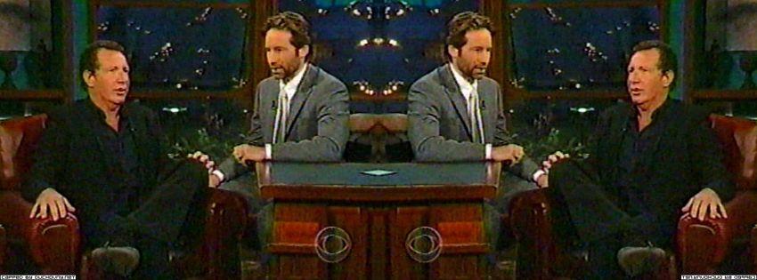 2004 David Letterman  6V4h1e1x