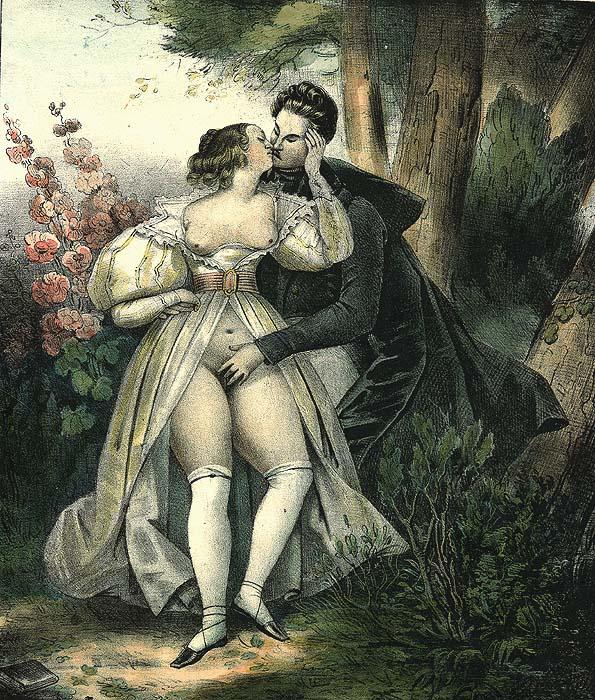 risunki-erotika-v-starinnom-stile