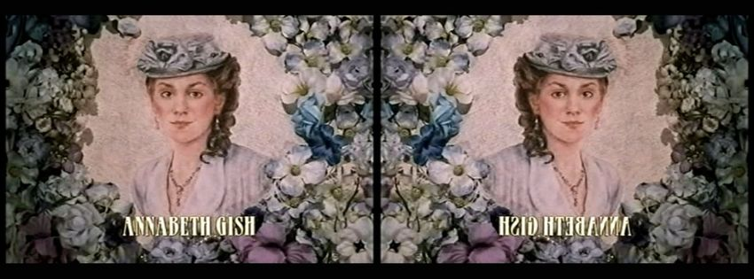 1994 Scarlett (TV Mini-Series) FtPo5jfP
