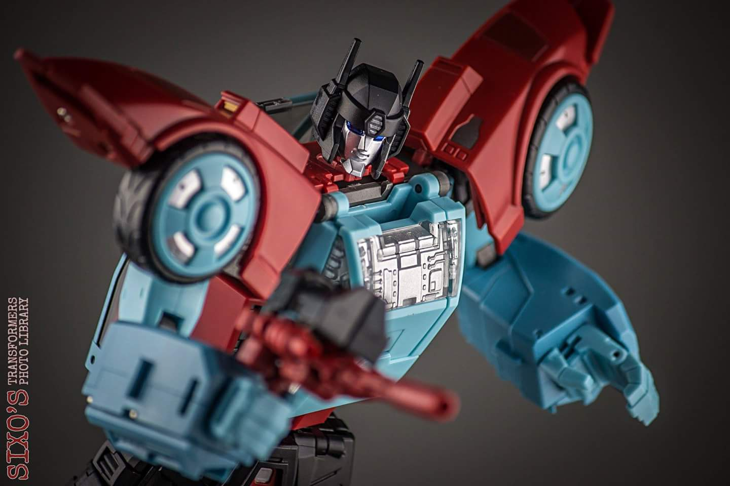 [Maketoys] Produit Tiers - Jouets MTRM - aka Headmasters et Targetmasters - Page 5 AQ8KpSn6