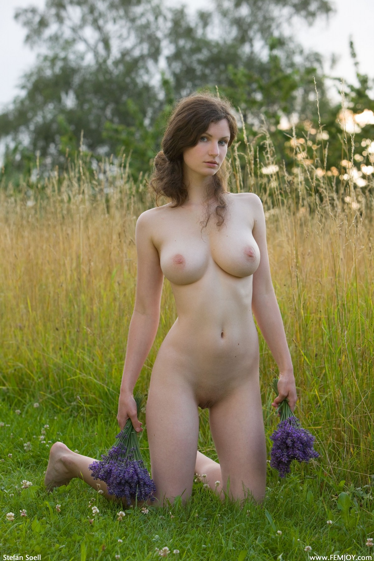 busty japanese pussy naked