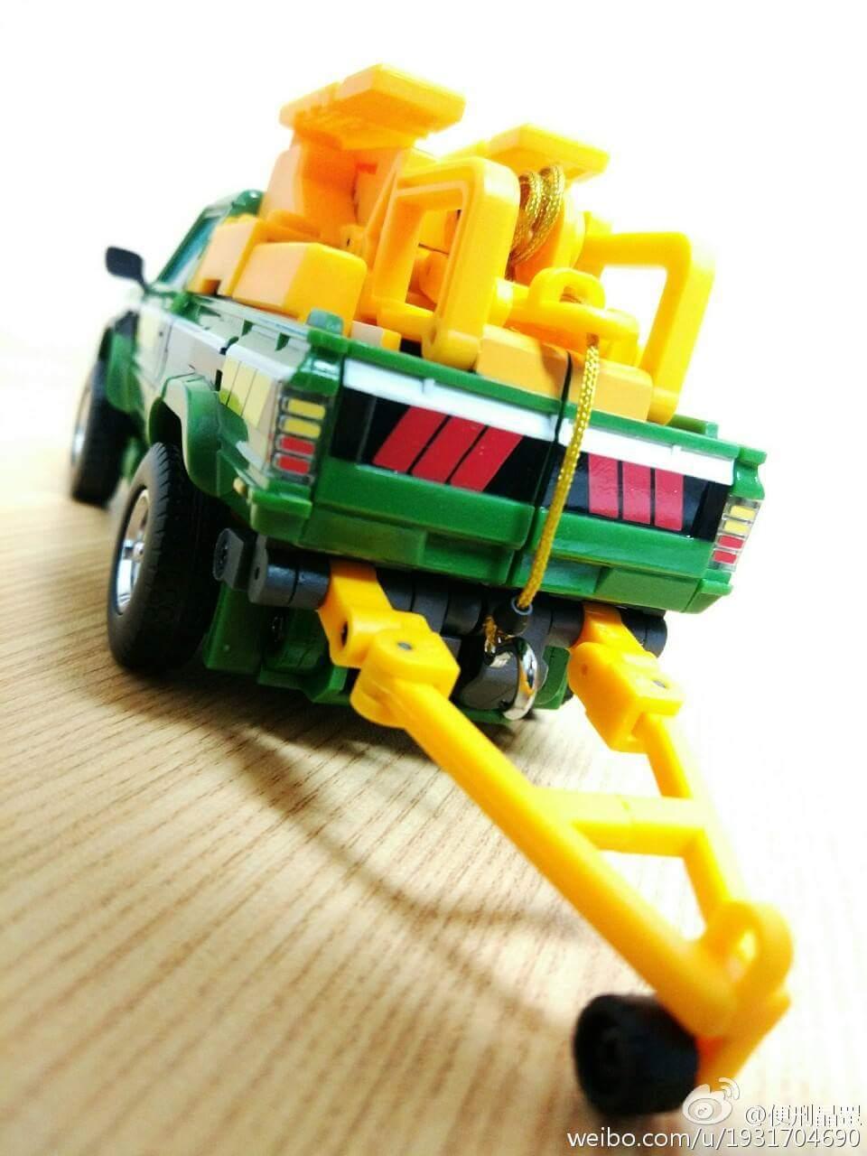[BadCube] Produit Tiers - Jouet OTS-12 Lorry - aka Hoist/Treuil - Page 2 B9mOM0x2