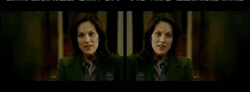 1999 À la maison blanche (1999) (TV Series) Q9DaQgWl