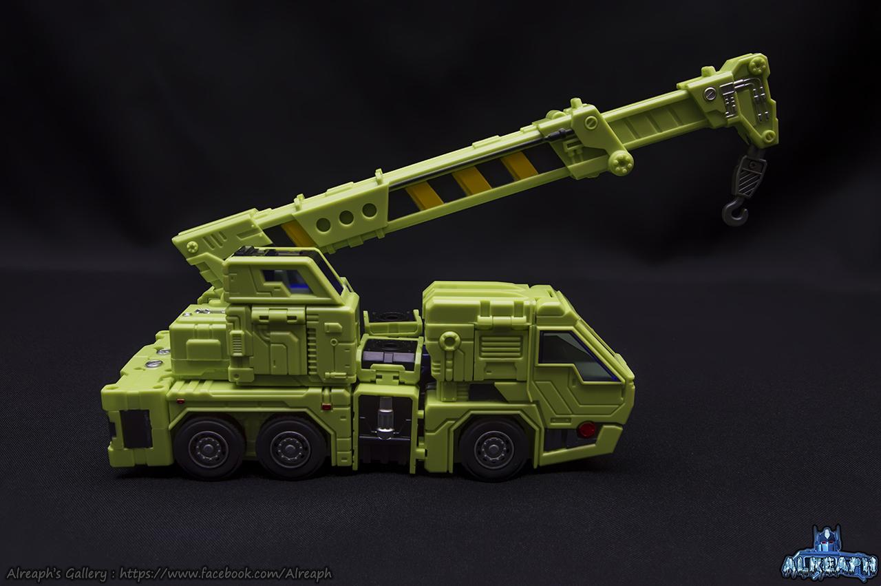 [Toyworld] Produit Tiers - Jouet TW-C Constructor aka Devastator/Dévastateur (Version vert G1 et jaune G2) - Page 7 R4A3iYAK