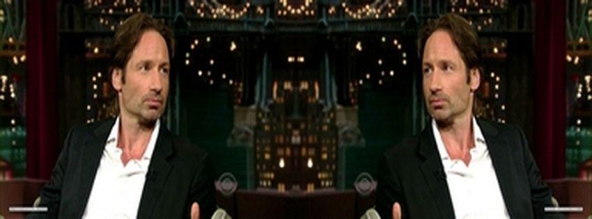 2008 David Letterman  S8bHryAC