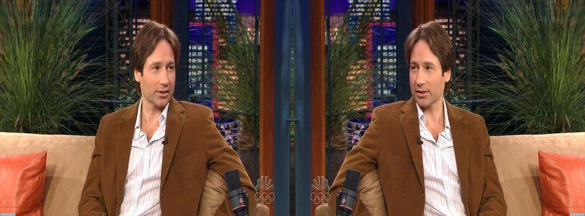 2004 David Letterman  3JX1XZbq