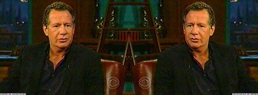 2004 David Letterman  UOcxJyCU