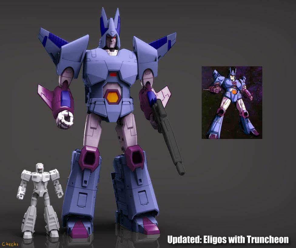 [X-Transbots] Produit Tiers - MX-III Eligos - aka Cyclonus BiHHx7Tj