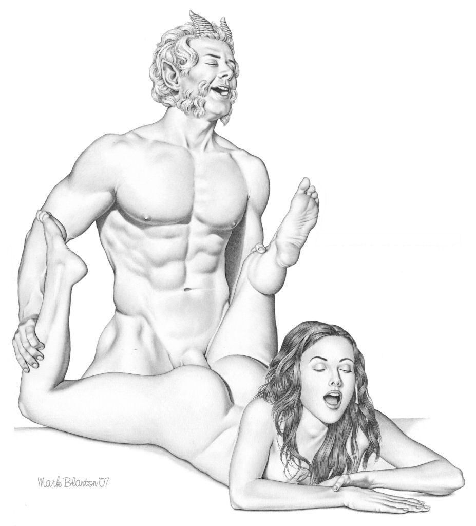 порно секс кино южны коре и