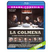 La Colmena (1982) BRRip Full 1080p Audio Castellano 5.1