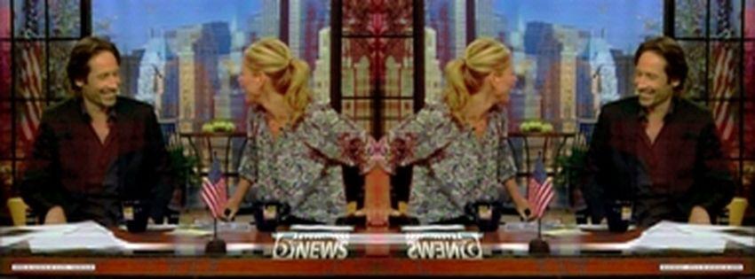 2008 David Letterman  DF7O2P7z
