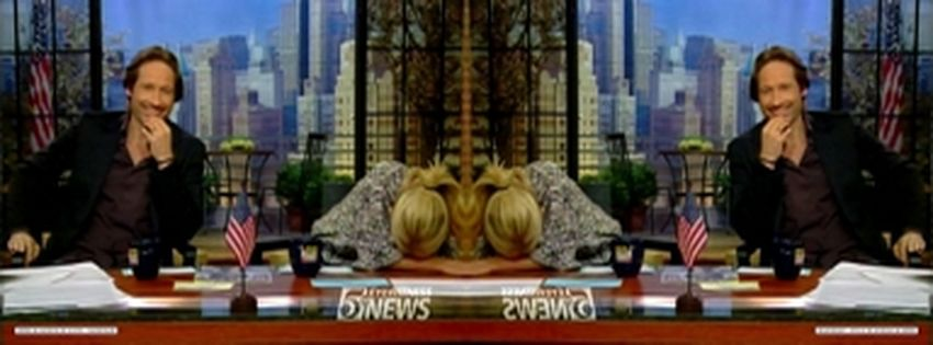 2008 David Letterman  U9XEzOvh