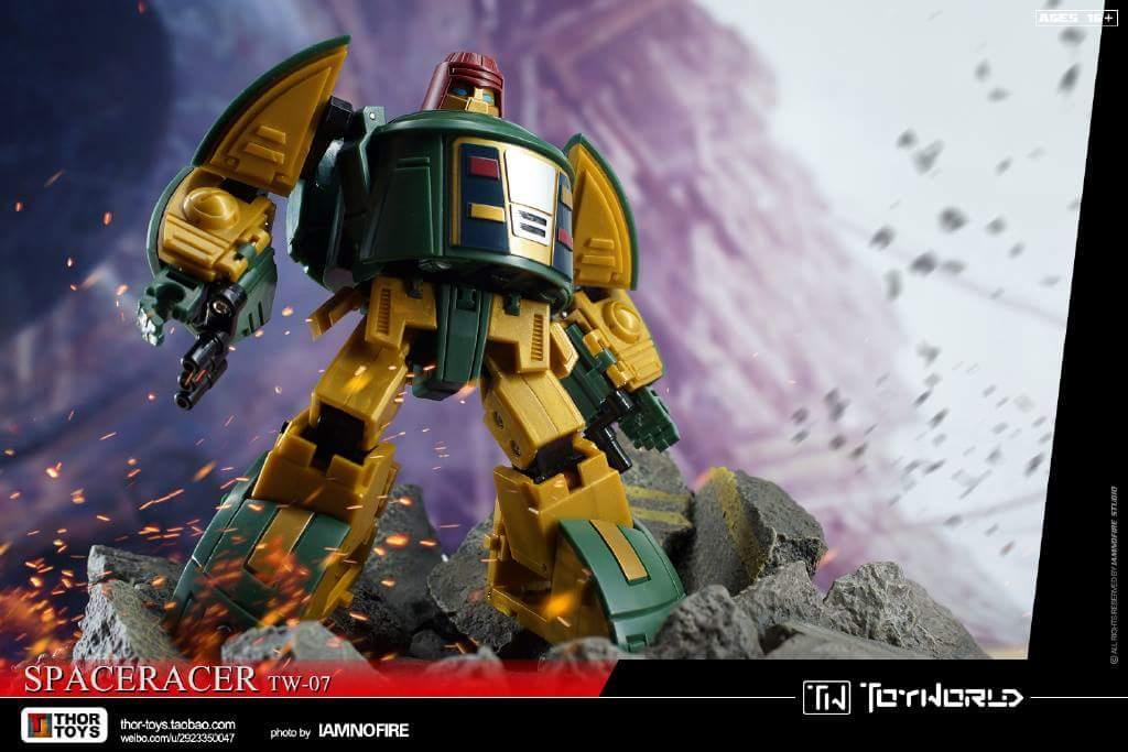 [Toyworld][Zeta Toys] Produit Tiers - Minibots MP - Gamme EX - Page 3 DsbdMV10