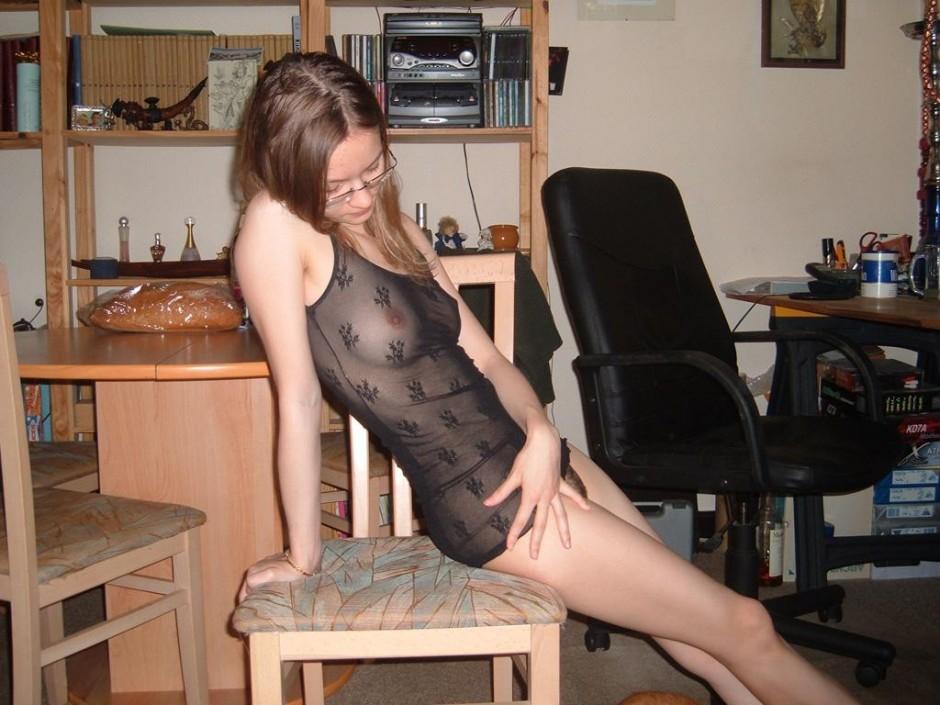 anecdotas con prostitutas prostitutas en vilafranca
