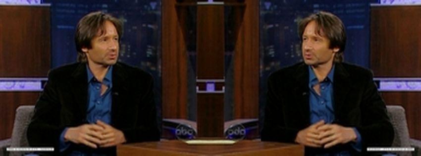 2008 David Letterman  UAu6hHqB