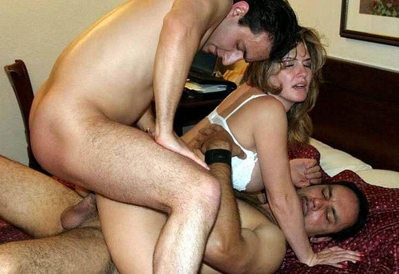 фото сексвайф жен