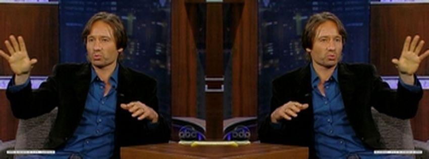 2008 David Letterman  8Zk0gXIa