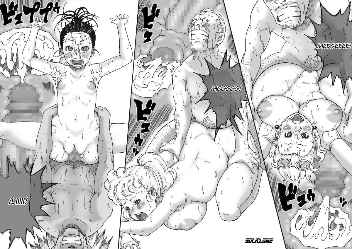 Hendai fuck story images erotic tube