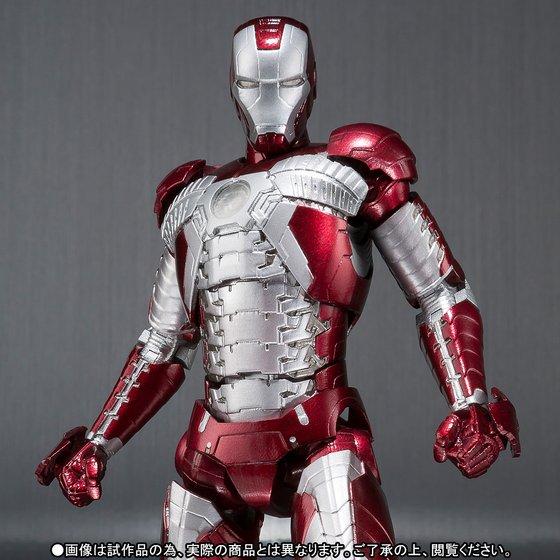 [Comentários] Marvel S.H.Figuarts - Página 3 SMAXl4FJ