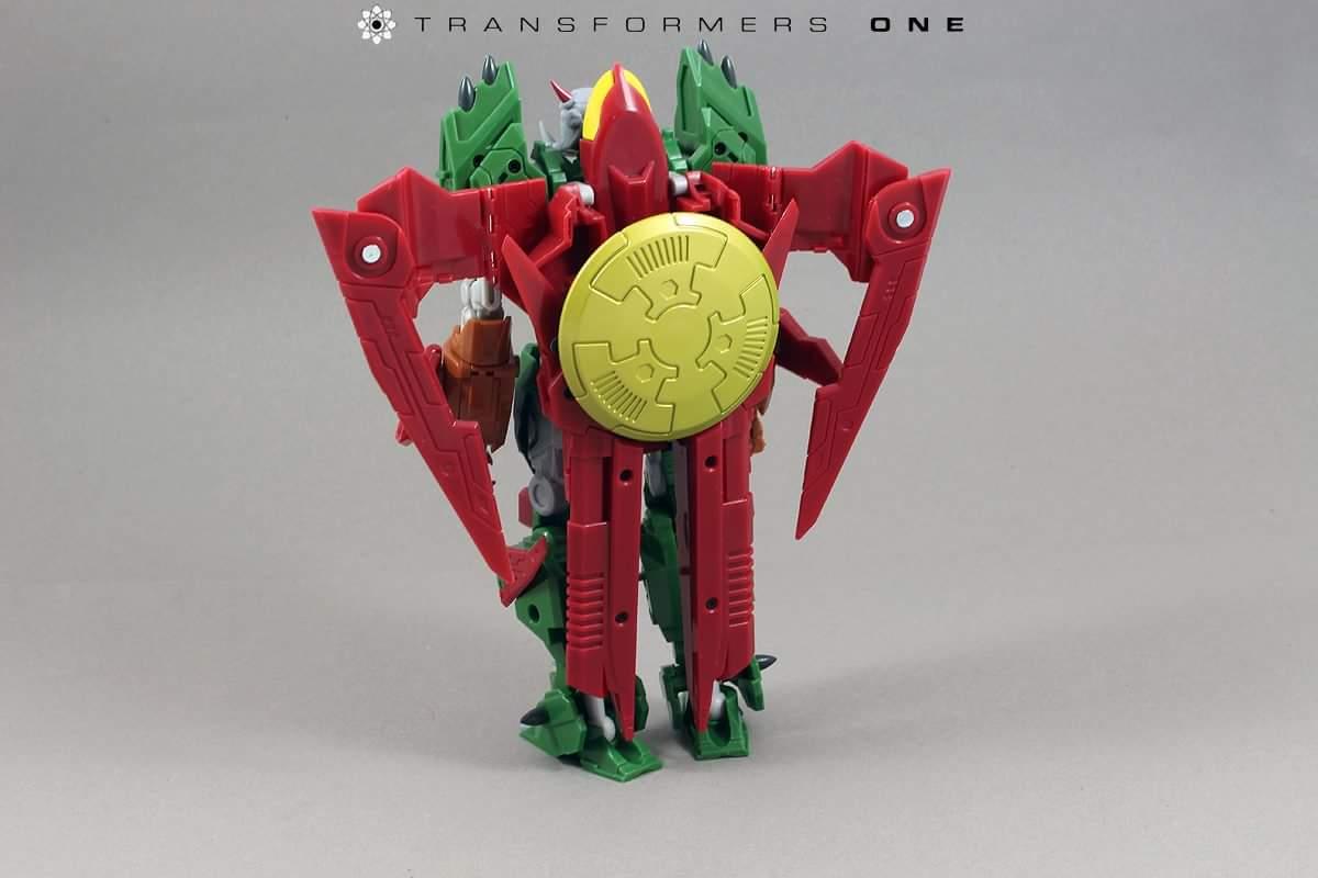 [Mastermind Creations] Produit Tiers - R-18 Anubis - aka Death's Head des BD IDW UJbMxDGV