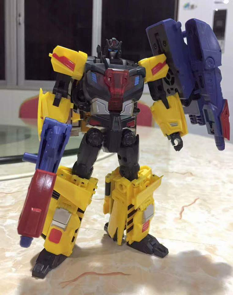 [TFC Toys] Produit Tiers - Jouet Trinity Force aka Road Caesar (Transformers Victory) - Page 2 9iFnqjwR