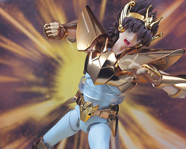 [Comentários] Seiya V2 Ex Power of Gold OCE - Página 3 ZAEUEBeI