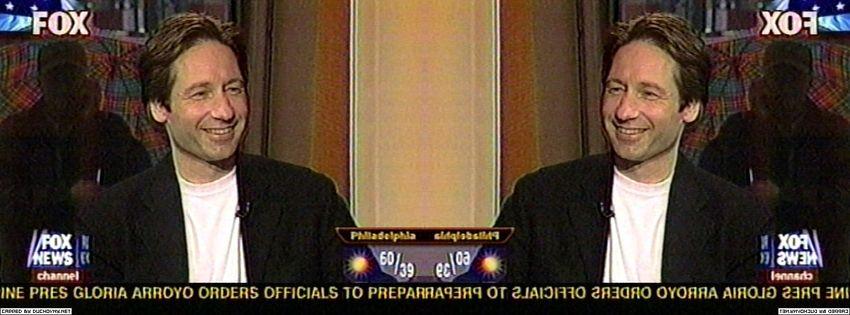 2004 David Letterman  NjnlAYzM