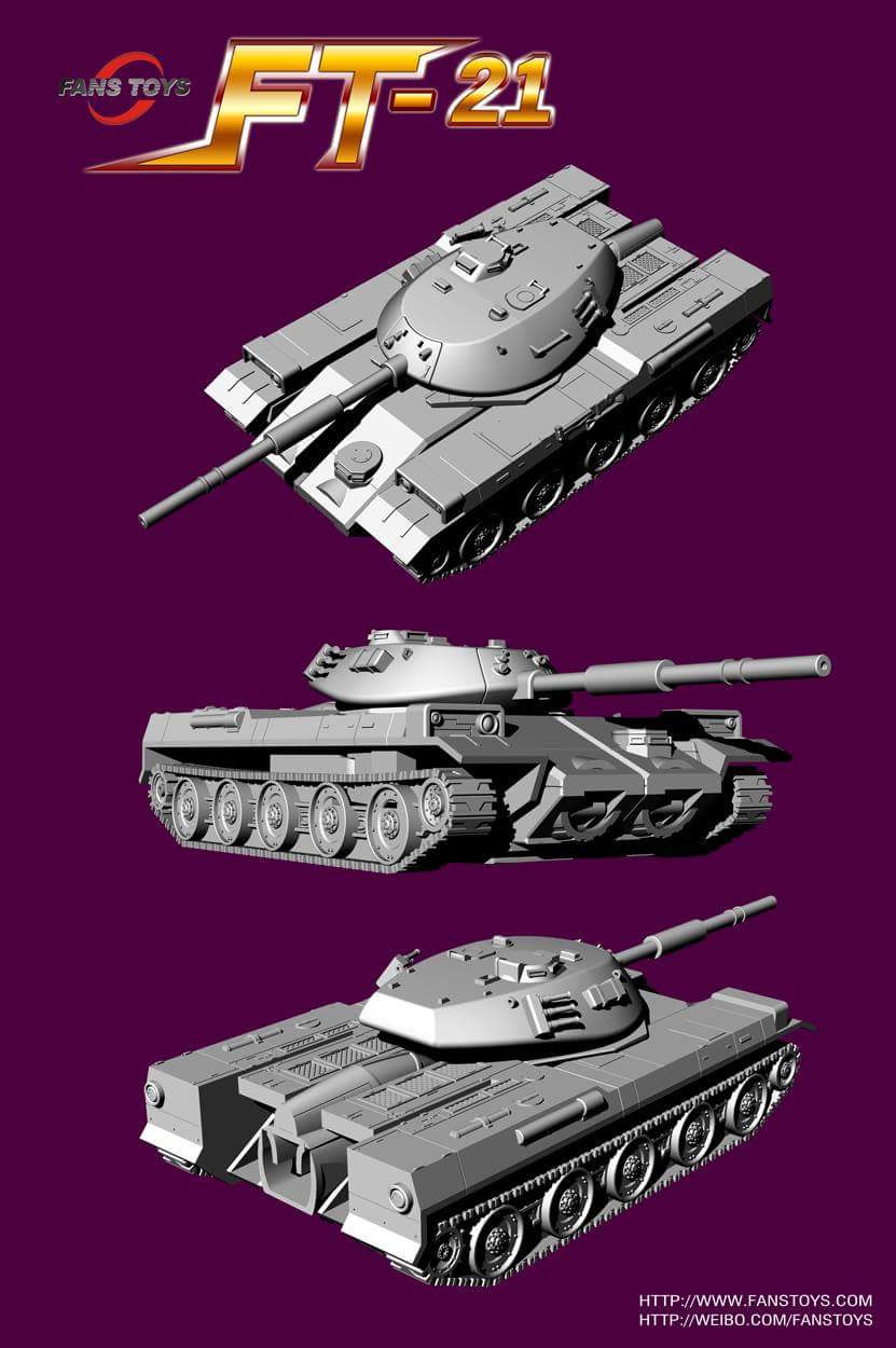 [Fanstoys] Produit Tiers - Jouet FT-21 Berserk - aka Blitzwing/Le Blitz LDLV0Gt9