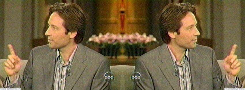 2004 David Letterman  4HOOF8Qr