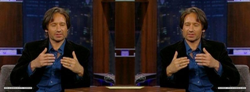 2008 David Letterman  J4YjRNtc