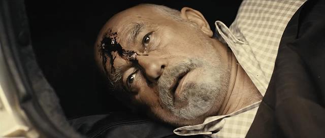 acpu58QO G.D.O. KaraKedi (2013) Film indir