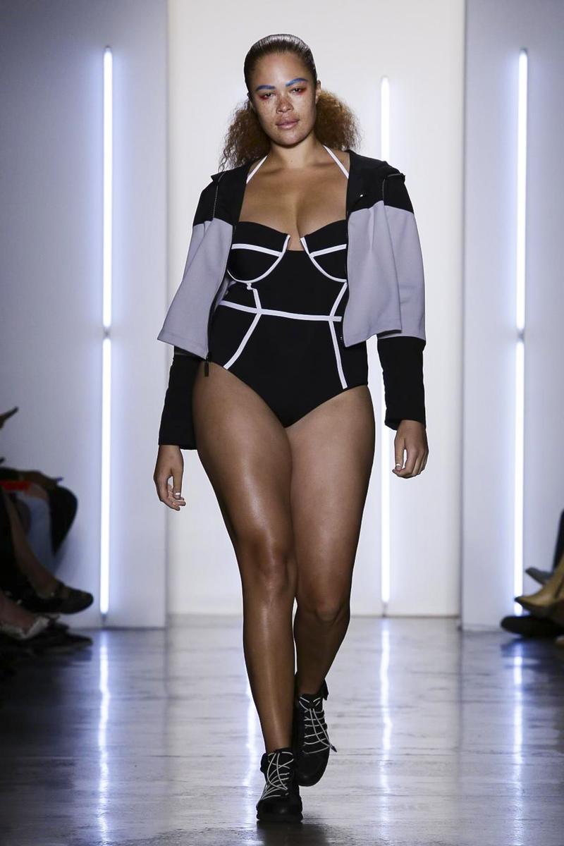 Bikini Sabina Karlsson nudes (95 photos), Sexy, Is a cute, Twitter, underwear 2020