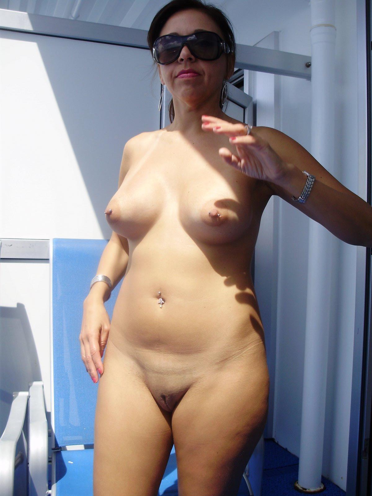 Фото сексуалных женщин 12 фотография